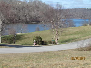 Photo for Marble View Drive Lot 92