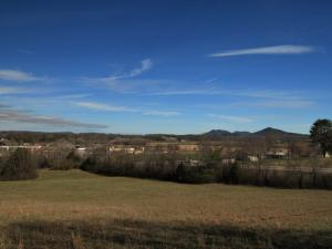 L-1 Highway 68, Tellico Plains, TN 37385