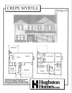 Lot #36 Dutchtown Woods, Knoxville, TN 37923