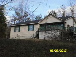 Property for sale at 145 Atkins Rd, Madisonville,  TN 37354