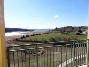 1283 HWY 139, DANDRIDGE, TN 37725  Photo 16