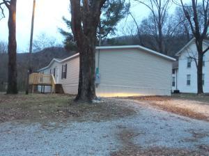 Property for sale at 523 Rockwood St, Rockwood,  TN 37854