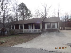 Property for sale at 209 Finley Drive, Lenoir City,  TN 37771