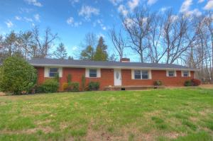 Property for sale at 2601 Kimberlin Heights Rd, Knoxville,  TN 37920
