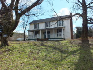 Property for sale at 2559 Niles Ferry Rd, Greenback,  TN 37742