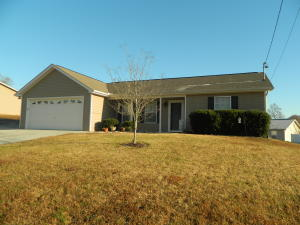 Property for sale at 7615 Stonewood Creek Drive, Corryton,  TN 37721
