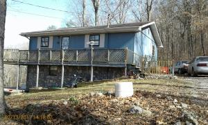 Property for sale at 326 Jess Perry Rd, Maynardville,  TN 37807