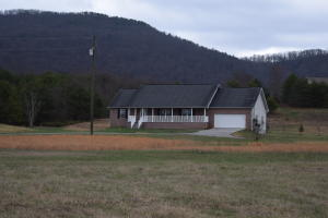 Property for sale at 3629 Thomas Cross Rd, Sevierville,  TN 37876