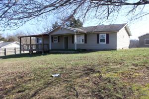 Property for sale at 242 Lance Lane, Lafollette,  TN 37766