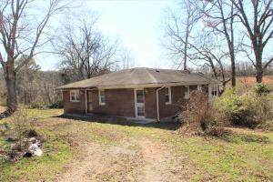 Property for sale at 319 Lewis White Lane, Lafollette,  TN 37766