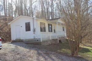 Property for sale at 236 Pony Drive, Jacksboro,  TN 37757
