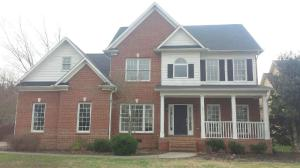 Property for sale at 8318 Glenrothes Blvd, Knoxville,  TN 37909
