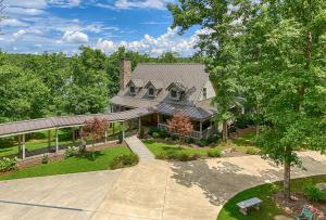 2919 Long Branch Rd, Spencer, TN 38585