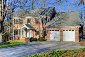 Property for sale at 112 Whippoorwill Drive, Oak Ridge,  TN 37830
