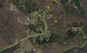 Property for sale at 8914 Ellis Lane, Powell,  TN 37849