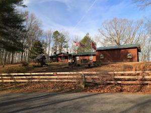 420 Pond Ridge Rd, Tellico Plains, TN 37385