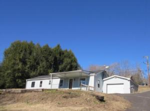 Property for sale at 324 Pine St, Clinton,  TN 37716