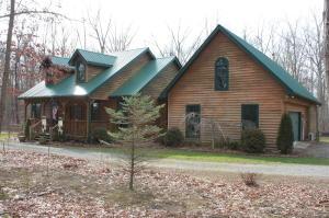 7347 Plateau Rd, Crossville, TN 38571