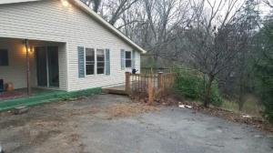 Property for sale at 9124 Solway Ferry Rd, Oak Ridge,  TN 37830