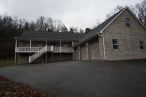 Property for sale at 1739 Chapman Highway Hwy, Sevierville,  TN 37876