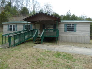 Property for sale at 814 Shiloh Rd, Seymour,  TN 37865