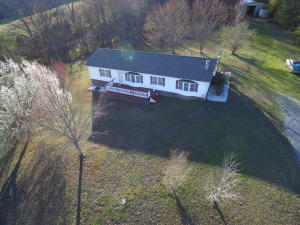 Photo for 465 Hwy 92 Lot 5