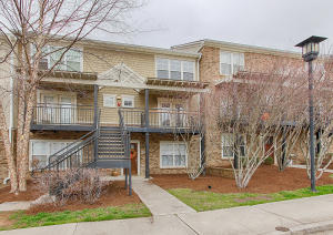Property for sale at 1121 Tree Top Way Unit 1429, Knoxville,  TN 37920