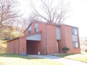 Property for sale at 1806 Bethel Ave, Knoxville,  TN 37915