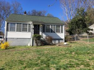 Property for sale at 917 Wilder Place, Knoxville,  TN 37915