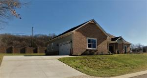 Property for sale at 1812 Serene Cove Way, Knoxville,  TN 37920