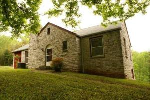 Property for sale at 106 Stonewall Drive, Knoxville,  TN 37920