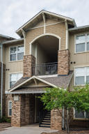 Property for sale at 1122 Tree Top Way Unit 1232, Knoxville,  TN 37920