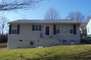 Property for sale at 1031 Groner Drive, Knoxville,  TN 37915