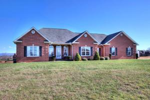 Photo for 145 Southern Hills Lot 91