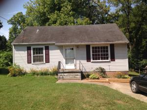 Property for sale at 3127 Brunswick St, Knoxville,  TN 37917