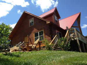 307 Mt Cloud Tr, Duff, TN 37729