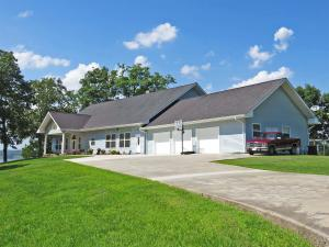 Property for sale at 1770 Breezie Point Lane, Dandridge,  TN 37725