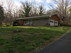 Property for sale at 1029 Deaderick Rd, Knoxville,  TN 37920