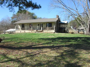 Property for sale at 2745 Tipton Station Rd, Knoxville,  TN 37920