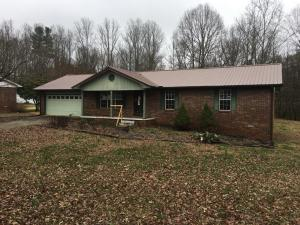 Property for sale at 104 College Grove, Rockwood,  TN 37854
