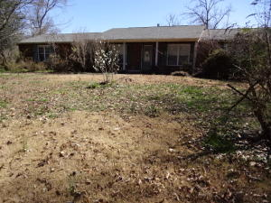 Property for sale at 3534 Raines Lane, Knoxville,  TN 37920