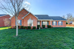 Property for sale at 7501 Heather Shay Lane, Corryton,  TN 37721