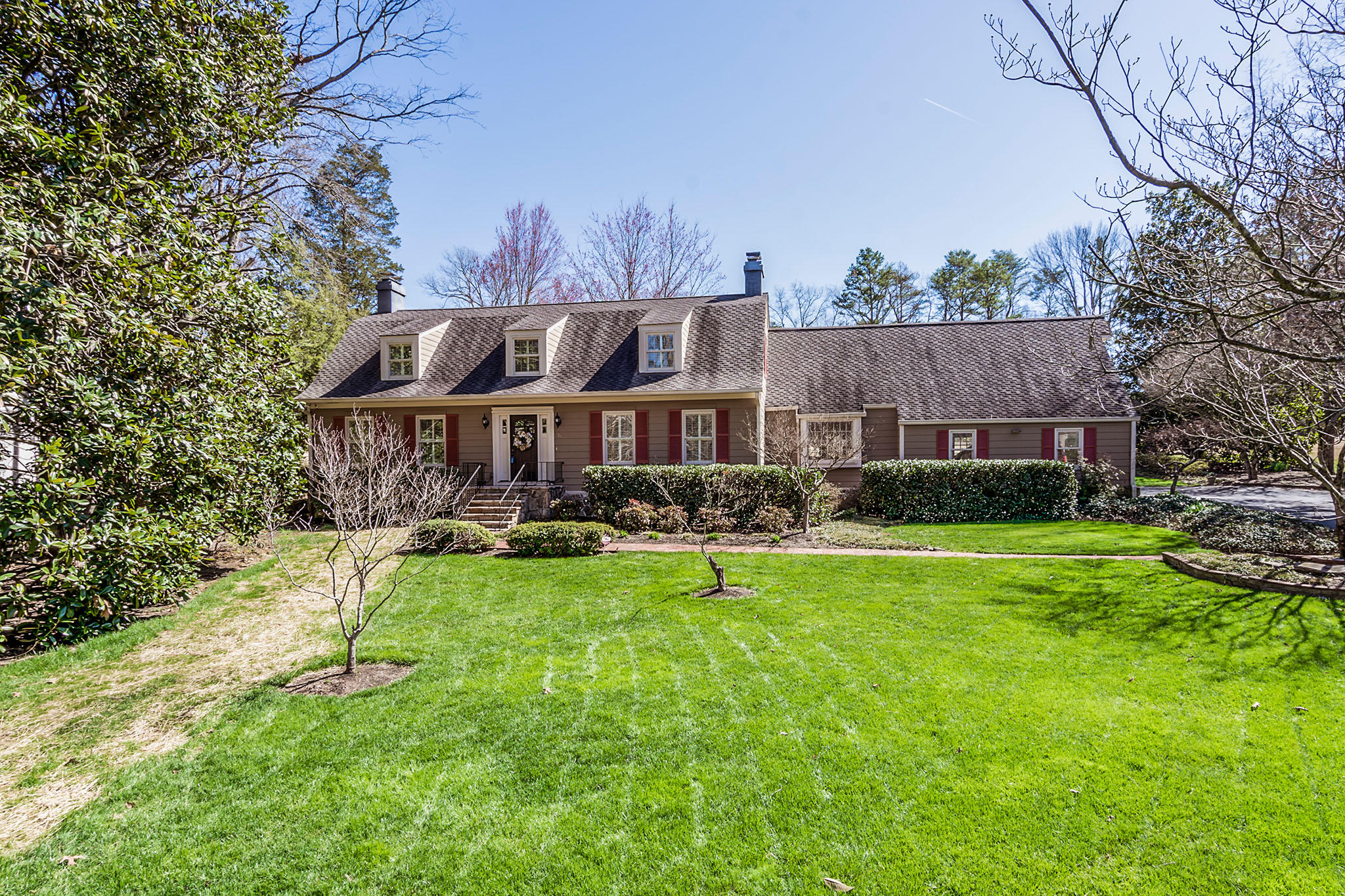 513 AUGUSTA NATIONAL WAY, KNOXVILLE, TN 37934
