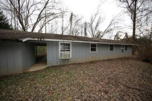 Property for sale at 3402 Birds Creek, Sevierville,  TN 37876