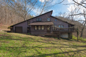 Property for sale at 441 Peach Orchard Rd, Clinton,  TN 37716