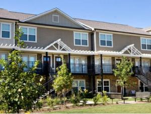 Property for sale at 3720 Spruce Ridge Way Unit Apt 2213, Knoxville,  TN 37920