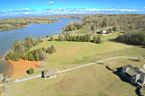 Lake Meadow, Lot #5 Way, Louisville, TN 37777