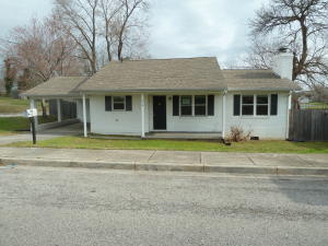 Property for sale at 416 Everett High Rd, Maryville,  TN 37804
