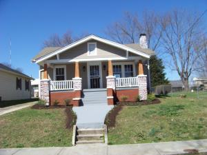 Property for sale at 1907 Albert Ave, Knoxville,  TN 37917