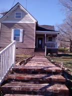 Property for sale at 471 Hiawassee Ave, Knoxville,  TN 37917